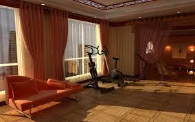 Room Decorating Simulator room design golf simulator room design residential golf simulator 6887 by uwakikaiketsu.us
