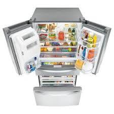 refrigerator lock box. store so sku #1002694408 refrigerator lock box