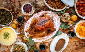 Give thanks and celebrate the day in a state rich in cultural diversity, eclectic food, and delightful people. Chicago Restaurants Offering Thanksgiving Takeout Specials Chicago The Infatuation