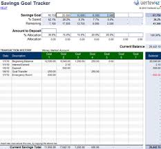 Credit Card Payment Tracker Credit Card Payment Tracking Spreadsheet As Inventory Spreadsheet
