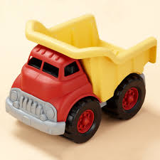 toy cars and trucks. CARS And TRUCKS CLICK ON THE PICTURE TO VIEW PRODUCT DETAILS AND REVIEWS Toy Cars Trucks E