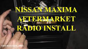 1999 nissan altima stereo wiring diagram data wiring diagrams \u2022 2005 Nissan Altima Fuse Box Diagram at 2005 Nissan Altima Bose Stereo Wiring Diagram
