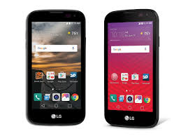 lg mobile 2014. lg k3 launches on boost mobile and virgin for under 00 lg 2014