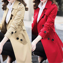 Popular Jackets and Trench Coats <b>Womens Spring New</b>-Buy Cheap ...