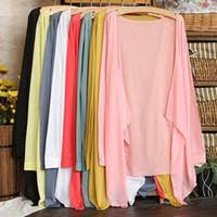 Sun Cape Australia | <b>New</b> Featured Sun Cape at Best Prices ...
