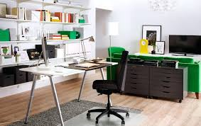 Architecture Desk Modern Contemporary Office Furniture In Desk