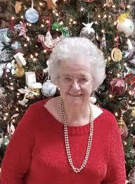 Geneva Smith | Obituaries | timesdaily.com