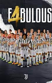 The latest tweets from @juventusbelgium Juventus Football Club Official Website Juventus Com