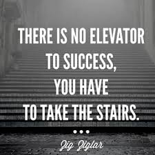Zig Ziglar Quotes Cool 48 Life Changing Picture Quotes By Zig Ziglar Your Peak State
