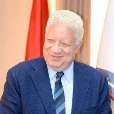 KoraGate | مرتضى منصور يعلن عن الإجراءات المخصصة للجمعية العمومية للنادي