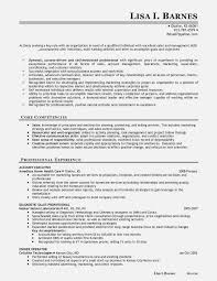 Sample Healthcare Marketing Resume Healthcare Marketing Resume Danetteforda