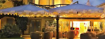italian offset patio umbrellas