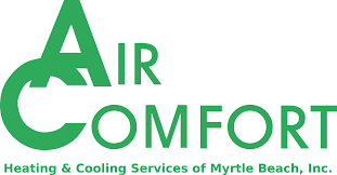 goodman logo png. air comfort heating and cooling goodman logo png