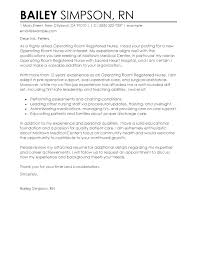 Lpn Sample Cover Letter Collection Of Solutions Sample Of