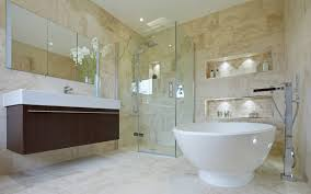 Hotel Bathroom Designs The Luxury Of A Five Star Hotel Bathroom In Your Home