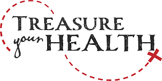 Image result for treasure your health