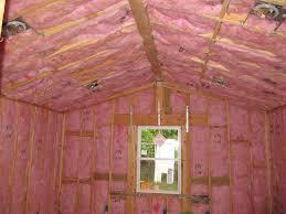 Fiberglass Insulation Houseongreenwood - Insulating a bathroom