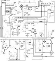 similiar ford ranger engine diagram keywords 1991 ford ranger wiring diagram on 91 ford ranger engine diagram