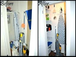 mop closet cabinet for broomops medium size of cleaning closet organizer closet broom and mop closet broom