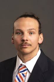 Dustin Kelley - Assistant Director of Athletic Equipment (FB) - Staff  Directory - Boise State University Athletics