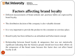 essay customer loyalty essay customer loyalty