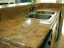 tile edging options ceramic tile edging of granite tile edge options ceramic co tile edging types