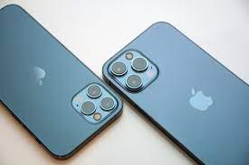 6Park News En-The Only English News for Chinese People-IPhone 13  transmission lens battery upgrade high-end iPhone 12 shipments look to  increase | Communication World
