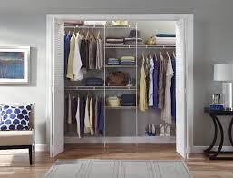 shelf rod