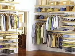 closet design ikea discover the amazing closets designs with the basket ikea closet design algot