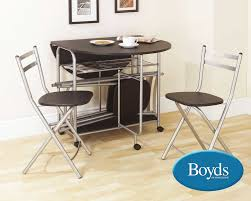 Folding Dining Table Set Foldable Dining Table Set India Foldable Dining Table Set