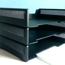 office paper holders. Contemporary Paper Holder For Desk Holders Typing Stand Stunning In File Tray Office R