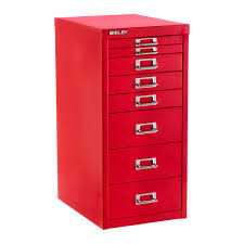 Fire Safe Cabinets File Cabinets File Drawers Filing Cabinets File Carts The