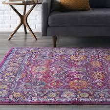 purple area rugs pink purple area rug purple area rugs target