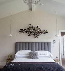 wall decor for bedroom above bed wonderful beige king design ideas home image gallery wall decoration above bed