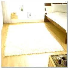 thick rug pad extra thick rug pad thick area rugs thick large size of rug plush thick rug pad