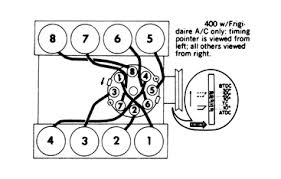 400 ford engine wiring not lossing wiring diagram • i have a 79 ford f150 a 400 in it just replaced the rh justanswer com ford 385 engine ford 351w engine