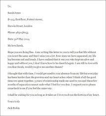 sample love letter for girlfriend 9 free documents in word with sample love letter to my girlfriend