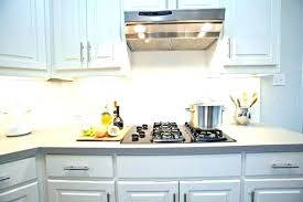 medium size of kitchen backsplash tile for grey cabinets ideas with white subway cool best pictures