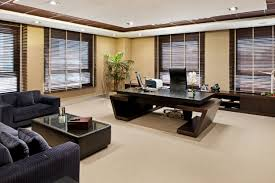 managers office design. Gallery Managers Office Design