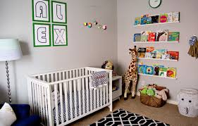 baby boys bedroom ideas. Baby Boy Room Idea - Shutterfly Boys Bedroom Ideas O