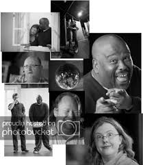 Othello at StageCenter Theatre - Performances April 3, 2014 to April 19,  2014 - Crew, page: 4
