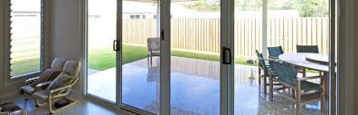 sliding security doors