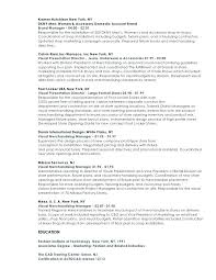 Merchandiser Job Description Resume Sample Resume For Merchandiser