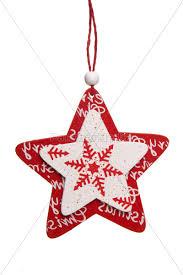 Lizenzfreies Bild 10173083 Weihnachten Weihnachtsstern Rot Und Weiß
