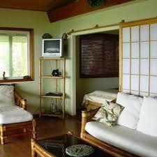 diy living room furniture. Extraordinary Living Room Furniture Diy Great Home Decoration Ideas Designing Of
