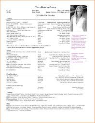 Simpleting Resume Sample Templates Format Download Guidelines