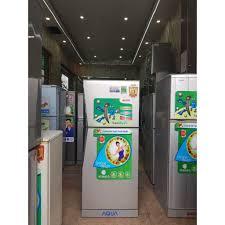 Tủ Lạnh AQua cao cấp 180l qua sử dụng tại Tp Hcm