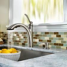 delta oil rubbed bronze kitchen faucet. large size of kitchen:kitchen blacksplash kitchen ideas lowes bronze faucet 2017 ikea delta oil rubbed t