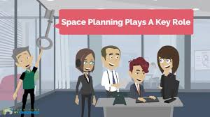 Animation Design Services 2d Animation Video New And Used Office Furniture And Design Services