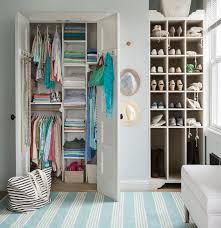 Professional Closet Designers 10 Secrets Only Professional Closet Organizers Know